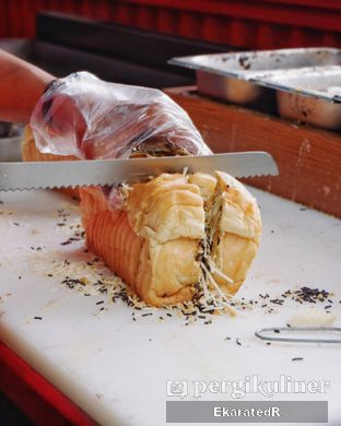 Foto 1 - Makanan di Kedai Kokoho oleh Eka M. Lestari
