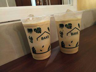Foto 1 - Makanan di Baks Coffee & Kitchen oleh Nurlita fitri