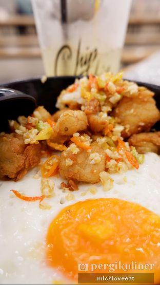 Foto 10 - Makanan di Chipichip oleh Mich Love Eat