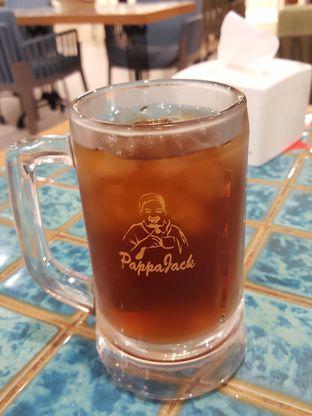 Foto 3 - Makanan di PappaJack Asian Cuisine oleh Stallone Tjia (@Stallonation)