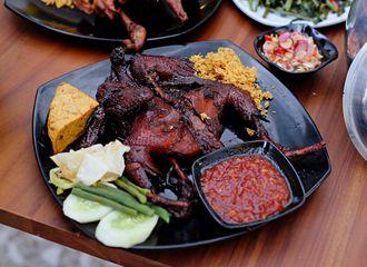 Ini Dia Trik Mengolah Ayam Kampung yang Empuk Ala Resto!