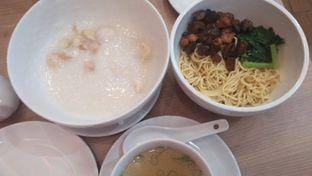 Foto 5 - Makanan di Ta Wan oleh Review Dika & Opik (@go2dika)