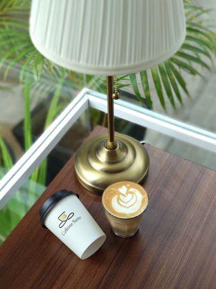 Foto 5 - Makanan di Caffeine Suite oleh Ika Nurhayati