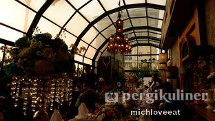 Foto 29 - Interior di Bunga Rampai oleh Mich Love Eat