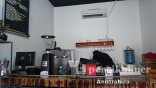 Foto review Monotype Coffee Station oleh AndaraNila  7
