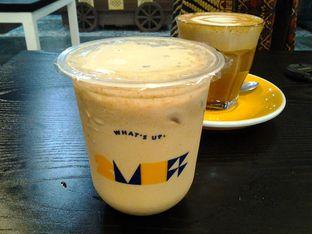 Foto 2 - Makanan di Yoshi! Coffee oleh Michael Wenadi