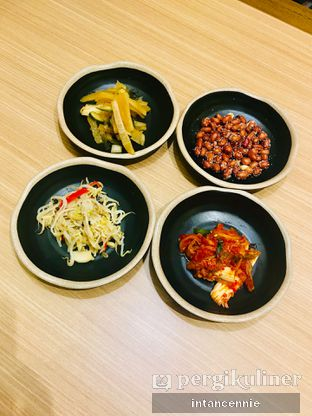Foto 1 - Makanan di SGD The Old Tofu House oleh bataLKurus