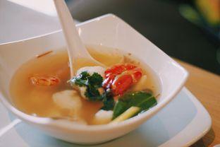 Foto 3 - Makanan di Thai Xtreme oleh Erika Karmelia