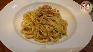 Foto 3 - Makanan(Hot tuna) di Pancious oleh Jenny (@cici.adek.kuliner)
