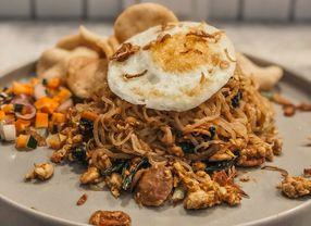 23 Tempat Makan Enak di Tangerang Selatan Paling Favorit