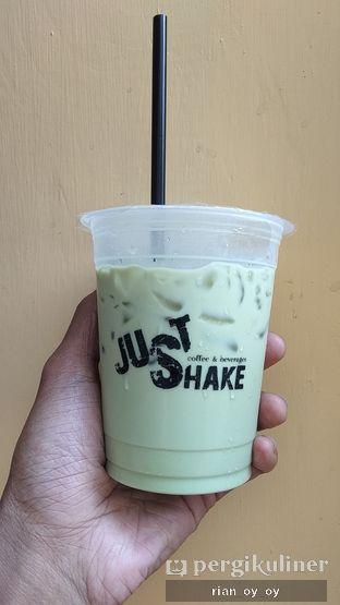 Foto 4 - Makanan di Just Shake oleh | TidakGemuk |  ig : @tidakgemuk