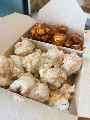 Foto - Makanan di Eatlah oleh inggie @makandll