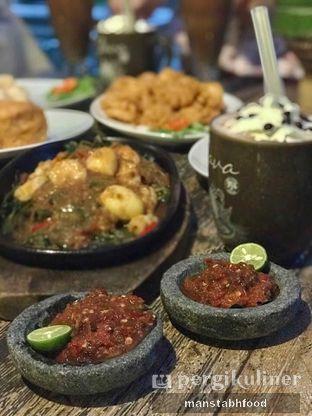 Foto review Istana Nelayan oleh Sifikrih | Manstabhfood 8