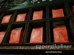 Foto 2 - Interior di Tanamera Coffee Roastery oleh JC Wen