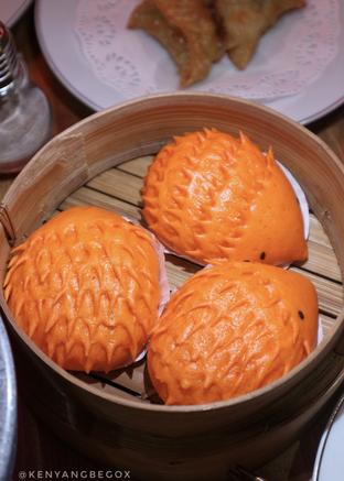 Foto 8 - Makanan di Chong Fen Dimsum oleh @kenyangbegox (vionna)