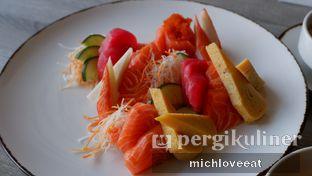 Foto 53 - Makanan di Sushi Itoph oleh Mich Love Eat