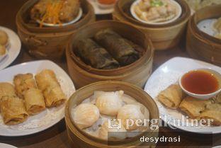 Foto 7 - Makanan di Imperial Chinese Restaurant oleh Desy Mustika
