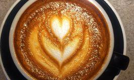 Upnormal Coffee Roaster
