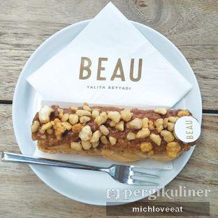 Foto 5 - Makanan di BEAU Bakery oleh Mich Love Eat