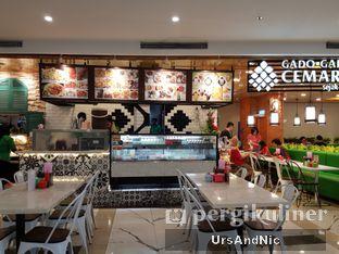 Foto 6 - Interior di Gado - Gado Cemara oleh UrsAndNic