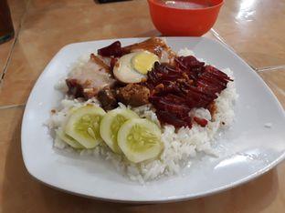 Foto 2 - Makanan di Rumah Makan 889 Chinese Food oleh Maissy  (@cici.adek.kuliner)
