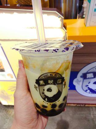 Foto 2 - Makanan di Hei Mi Mi oleh abigail lin