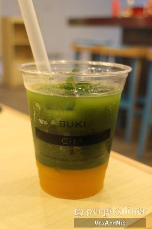 Foto 7 - Makanan di Sukiya oleh UrsAndNic
