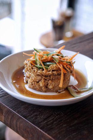 Foto 1 - Makanan di Maji Streatery oleh Nanakoot