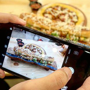 Foto 3 - Makanan di Chipichip oleh Esther Lorensia CILOR