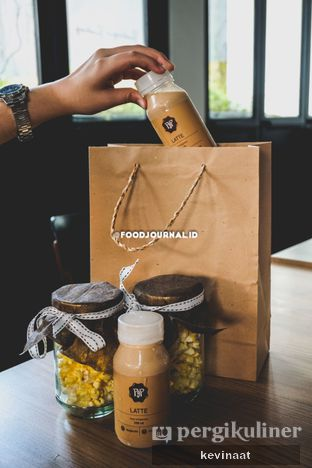 Foto review PGP Cafe oleh @foodjournal.id  7
