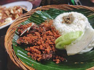 Foto 3 - Makanan di Bebek Malio oleh Astrid Huang | @biteandbrew