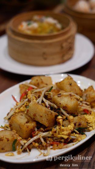 Foto 9 - Makanan di Super Yumcha & Super Kopi oleh Deasy Lim