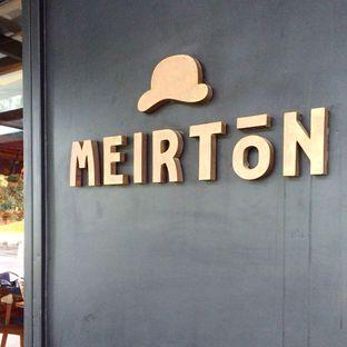 Foto review Meirton oleh Yulia Amanda 11
