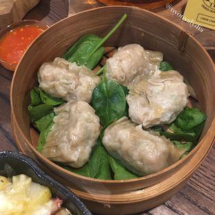 Foto 3 - Makanan di Sister Grounds Coffee & Eatery oleh Lydia Adisuwignjo