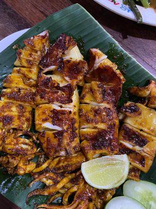 Foto 2 - Makanan di Aroma Sop Seafood oleh Duolaparr