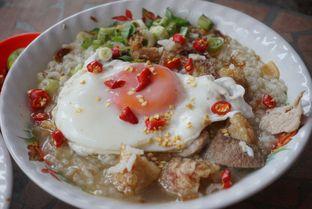 Foto review Songsui Hadiah Bangka oleh eatwerks  2