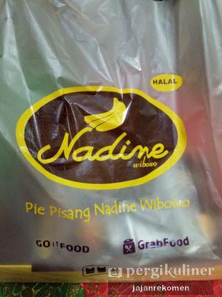 Foto 6 - Interior di Nadine Wibowo Pie Pisang Bogor oleh Jajan Rekomen