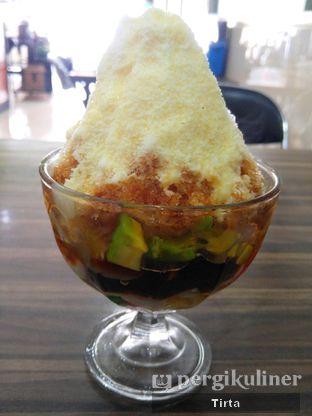 "Foto 2 - Makanan di Soto Mie ""AGIH"" Sukabumi oleh Tirta Lie"