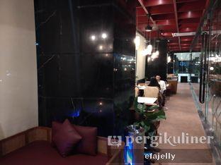 Foto 6 - Interior di Kultur Haus oleh efa yuliwati