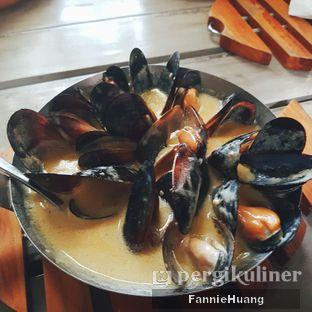 Foto 5 - Makanan di Fish & Co. oleh Fannie Huang||@fannie599