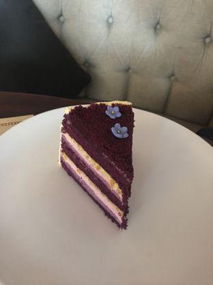 Foto 5 - Makanan di Domicile oleh mintico