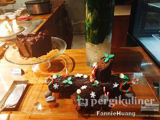Foto 3 - Makanan di Collage - Hotel Pullman Central Park oleh Fannie Huang  @fannie599