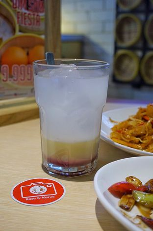 Foto 23 - Makanan di Imperial Kitchen & Dimsum oleh yudistira ishak abrar