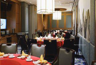 Foto 7 - Interior di Lee Palace oleh Indra Mulia