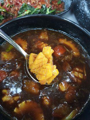 Foto 8 - Makanan di Medja oleh Mouthgasm.jkt