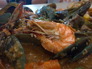 Foto 4 - Makanan di Cut The Crab oleh Cecilia Octavia