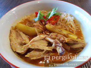 Foto 1 - Makanan di Warung Kukuruyuk oleh Jajan Rekomen