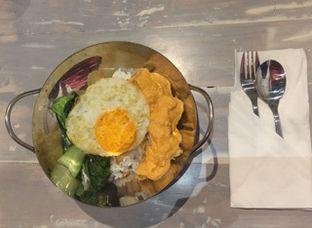 Foto review Djempolan Rice and Noodles oleh Elli  Soetomo 1