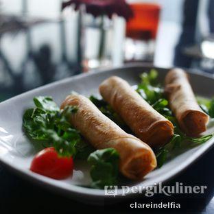 Foto review Turkuaz oleh claredelfia  1