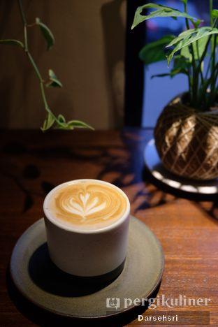 Foto 1 - Makanan di Kama Coffee & Co oleh Darsehsri Handayani